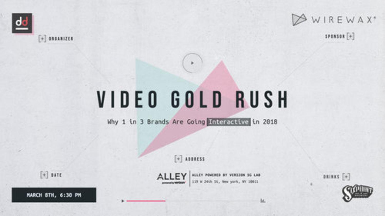 Videogoldrush ebheader2