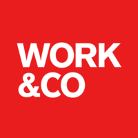 Workandco
